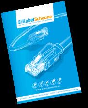 KabelScheune Katalog