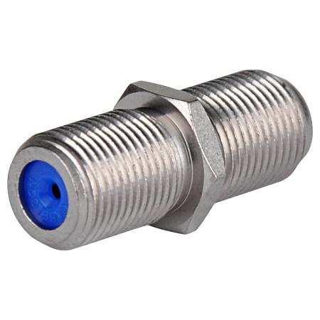 CABELCON F-Kabelverbinder Professional
