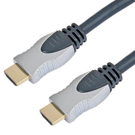 HDMI Kabel ProSerie 10 m