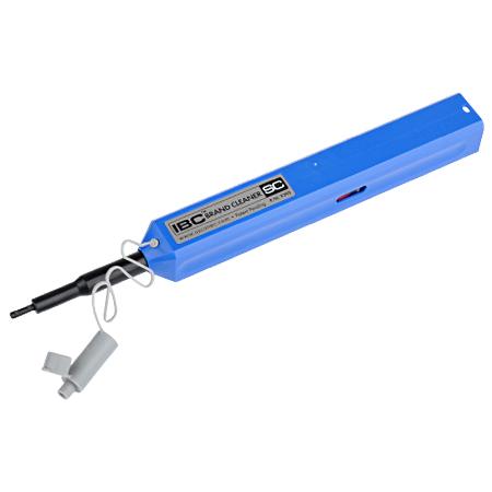 LWL Reinigungsstift Ferrulen Reiniger für SC ST Steckverbinder