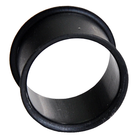 Neozed Passhülse D02 35A E18 schwarz