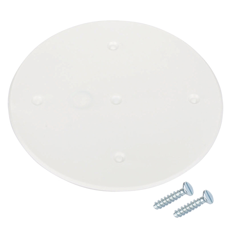 Schraubdeckel für Dosen 60 mm und 70 mm