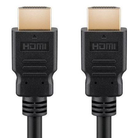 Ultra High Speed HDMI Kabel UHD 8K@60Hz