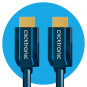 Clicktronic High Speed HDMI Kabel with Ethernet Casual-Serie