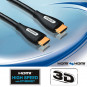 PureLink High Speed HDMI Kabel with Ethernet