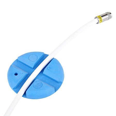 CABELCON Grip Kabelklemmhalter