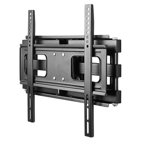"""TV Wandhalterung EasyFold 66-140 cm (26-55"""") schwarz"""