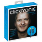 Clicktronic Antennenkabel, Casual