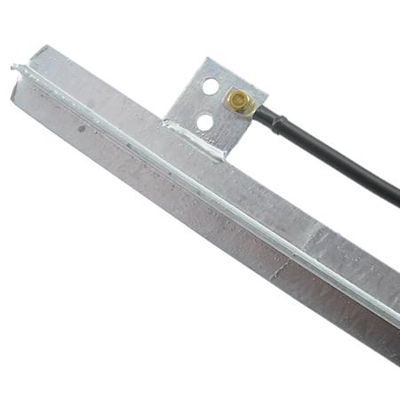 Erdungskabel 16 mm² anschlussfertig